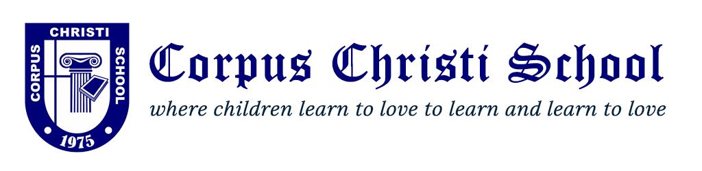 Corpus Christi School – Cagayan de Oro